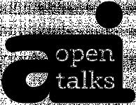 OpenTalks.AI 2019