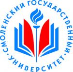 МППФ - 2020
