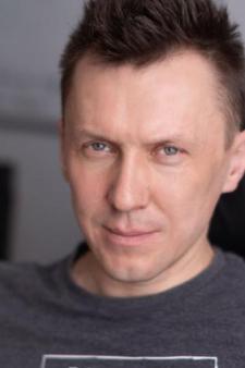 Dmitry Valerievich Talalaev