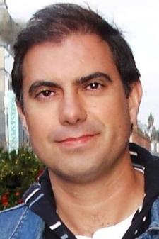 Sérgio Filipe Ramos