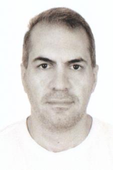 Vasileios Drakopoulos