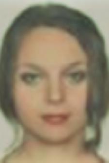 Людмила Вячеславовна Парахонько