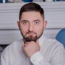 Батов Алим Тимурович