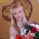 Панкова Татьяна Анатольевна