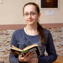 Семенова Ольга Сергеевна