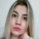 Тимошицкая Татьяна Валерьевна