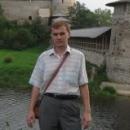 Федюков Александр Анатольевич