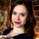 Богачева Татьяна Игоревна