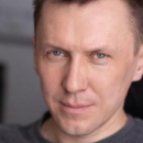 Talalaev Dmitry Valerievich