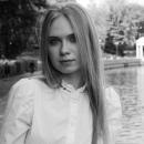 Нещадим Дарья Александровна