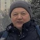 Губайдуллин Ирек Марсович