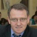 Сенченков Николай Петрович