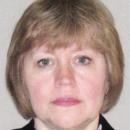 Tarasova Irina Leonidovna