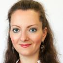 Levina Alla Borisovna