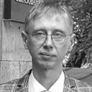 Nikulchev Evgeny Vitalvich