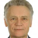 Mitrishkin Yuri Vladimirovich