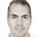 Drakopoulos Vasileios