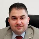 Al-Farhani Liwa Hammady