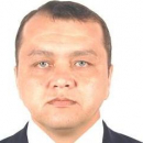 Omonov Alisher Axmad ogli