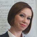 Зайцева Наталья Владимировна