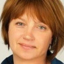 Анисимова Оксана Анатольевна