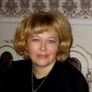 Буторина Наталья Федоровна