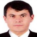 Мирзаев Олим Эркинович