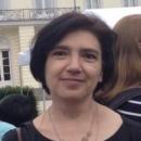 Николаева Наталия Геннадьевна